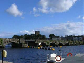 My County Clare