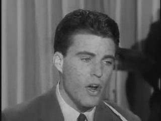 Rick Nelson It's Up To You
