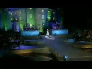 Celtic Woman - A New Journey -