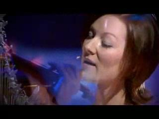 Celtic Woman - Isle of Inisfre