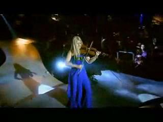 Celtic Woman - The Contradicti