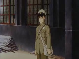 Grave Of The Fireflies [AMV[