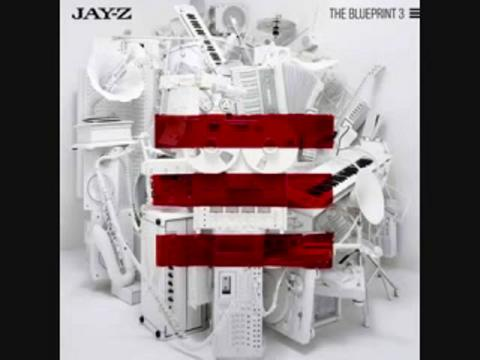 jay z - forever young
