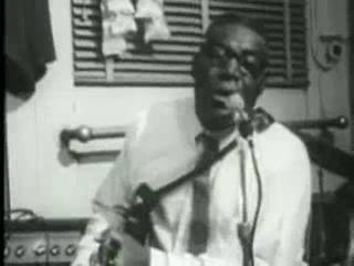 Howlin' Wolf  How Many More Ye