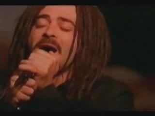 Counting Crows - mr. jones