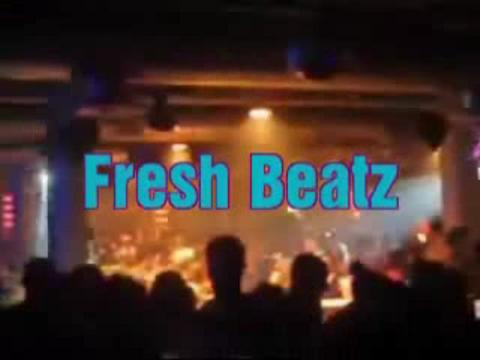 ערב טוב לך - Fresh Beatz Remix