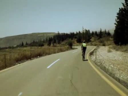 Red Bull Road Rage teaser