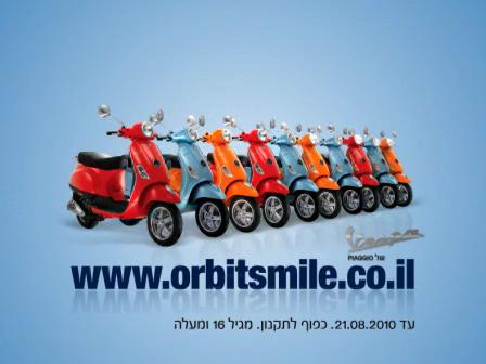 orbit-smile-video-flix-0710