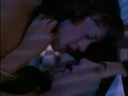 Sexy scenes from movies