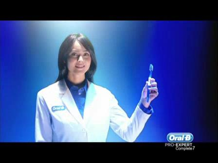 oral-b-video-flix-0910