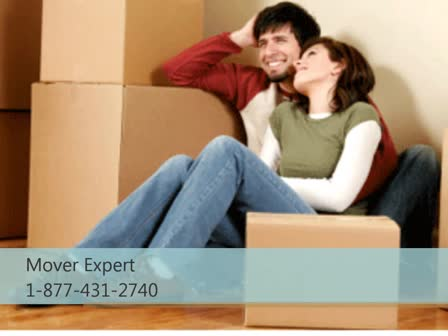 moving - moverexpert