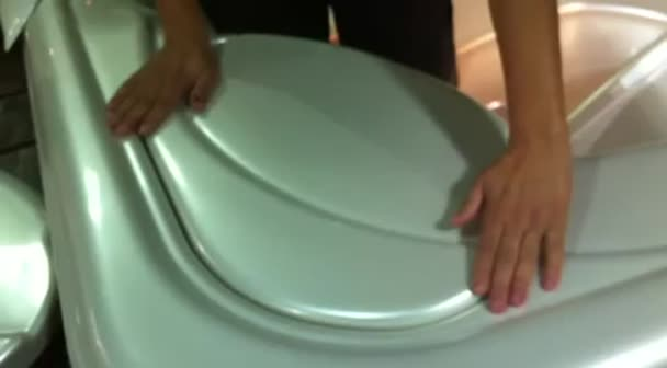 filter cover
