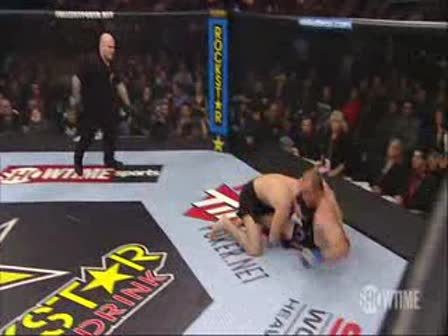 Recap_ Strikeforce Diaz vs. Cy