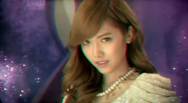 Girls' Generation - Genie...