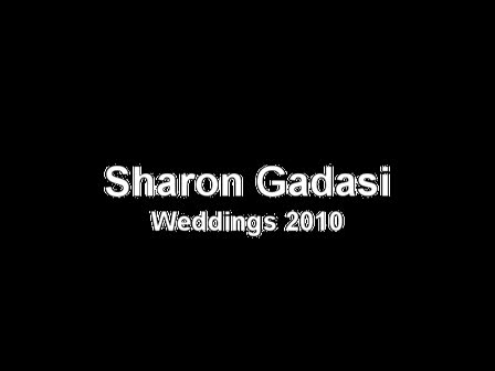 Weddings 2011