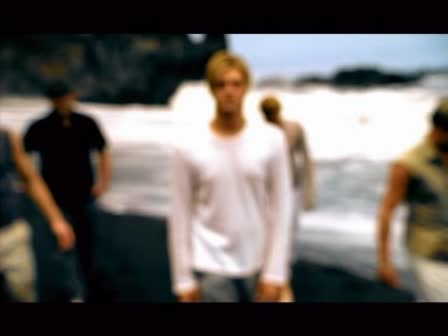 Westlife -  - If I let you go
