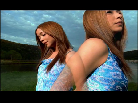 Namie Amuro - NEVER END
