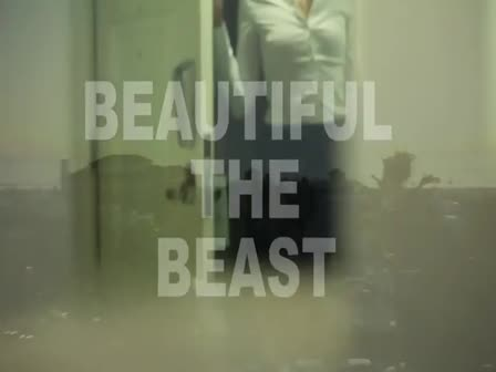 Beautiful The Beast