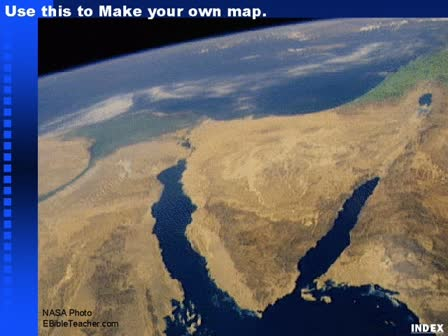 LIKE THIS VIDEO NASA PIC