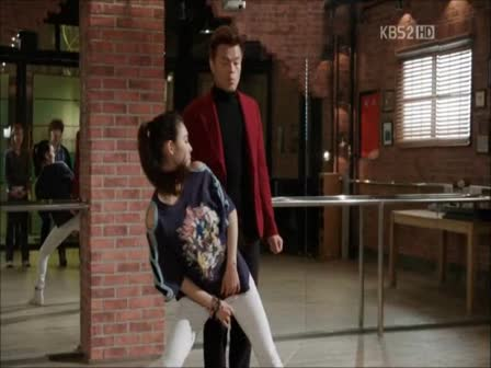 dream high 2-1