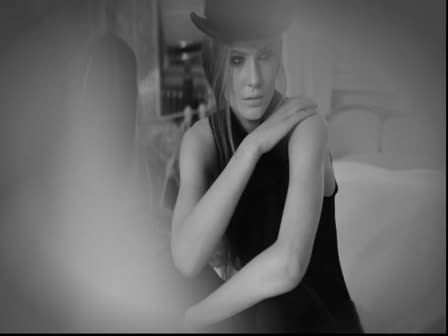 ALICE by Temperley Autumn Winter 2012 Fashion Film