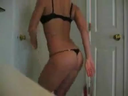 Perfect Body College Striptease Dance