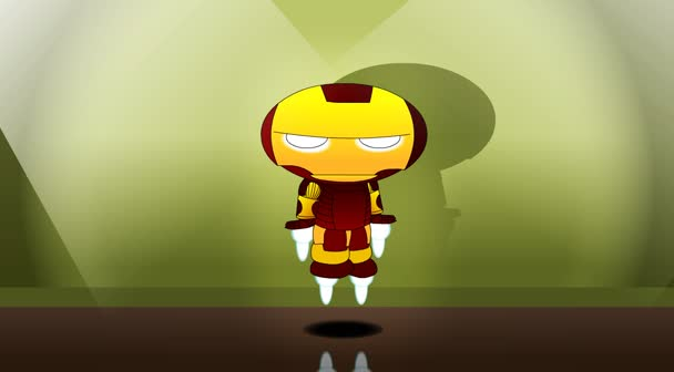 stewie costume for purim