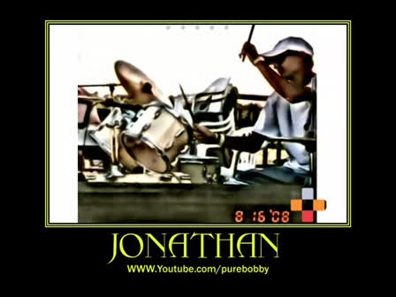 Introduction to Bobby and Jonathan Smith Band