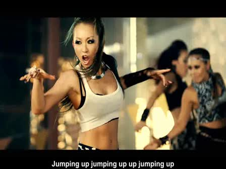 !KODA KUMI - Dreaming Now