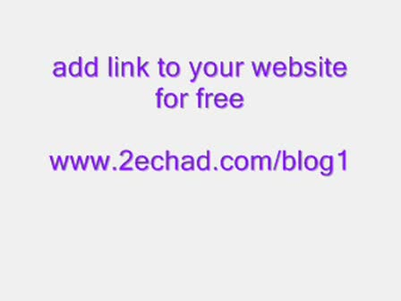 add your url for free - list your website here for free
