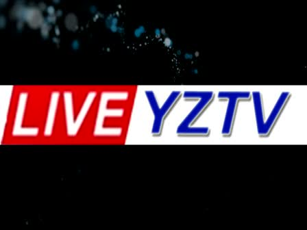 yztv |live |happy |new |year |2014