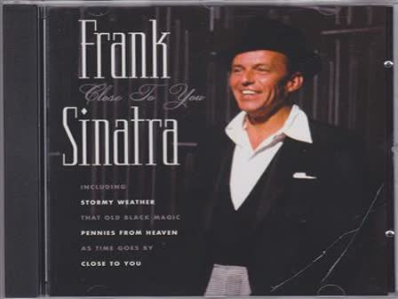 Frank_Sinatra-The_best_of-Frank_Sinatra_collection. ]