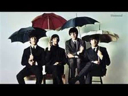 Best Songs Of The Beatles -Greatest Hits