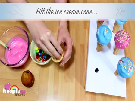 קובץ DIY Quick and Easy Recipes Fun Food for Kids  Cooking for Children [Low, 360p].mp4