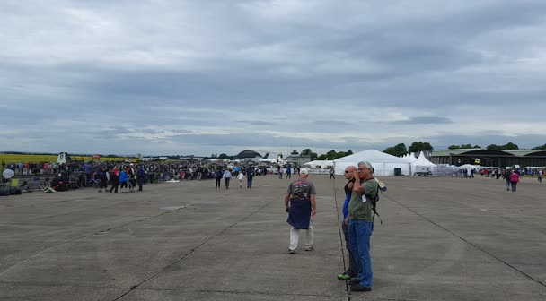 ���� Duxford-overview.mp4