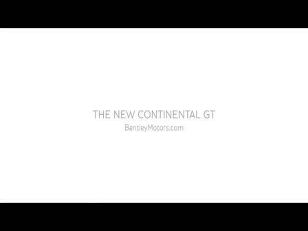 קובץ 2018 Bentley Continental GT.mp4