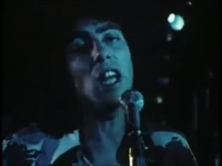 10cc - music videos and performances from Disc 2 - part 3