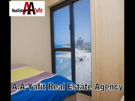 Apartments for rent close to the TreeHouse Herzliya