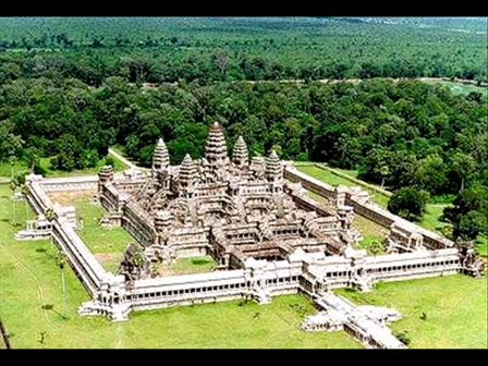 קובץ ANGKOR CAMBODGE 02.wmv