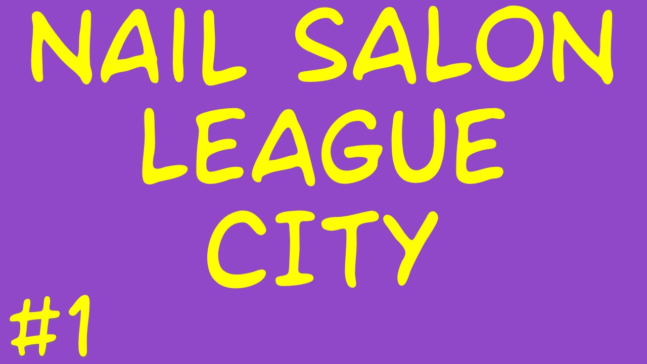 Nail Salon League City | Call Us