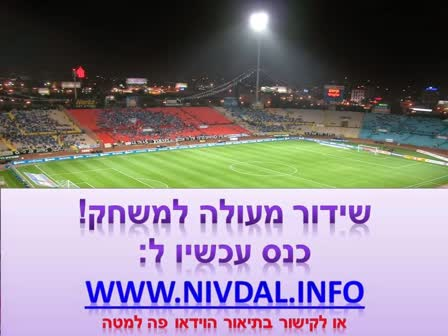 קובץ videoplayback11.mp4