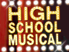High school musical - Jetix